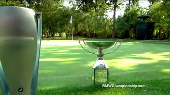 2018 BMW Championship TV Spot, 'Father's Day Offer' - Thumbnail 7