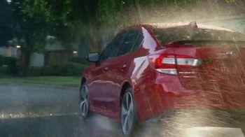 Subaru Summer All-Wheel Drive Away TV Spot, 'Summer Song' [T2] - Thumbnail 4