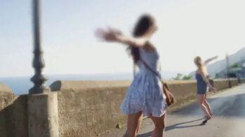Subaru Summer All-Wheel Drive Away TV Spot, 'Summer Song' [T2] - Thumbnail 6