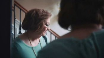 ClearChoice TV Spot, 'Sue's Story' - Thumbnail 3