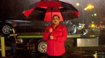 1-800-ASK-GARY TV Spot, 'Summer Rain'