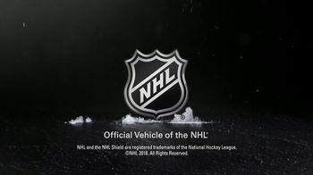 2018 Honda Accord Hybrid TV Spot, 'Runners' [T1] - Thumbnail 10