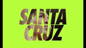 Showtime TV Spot, 'Championship Boxing: Santa Cruz vs. Mares II' - Thumbnail 2