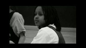 Jordan TV Spot, 'WINGS' Featuring Maya Moore - Thumbnail 5
