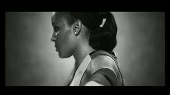 Jordan TV Spot, 'WINGS' Featuring Maya Moore - Thumbnail 8