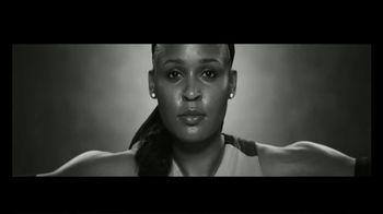 Jordan TV Spot, 'WINGS' Featuring Maya Moore - Thumbnail 9