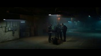 Head & Shoulders TV Spot, 'Career Criminal: Don't Flake It, Make It' - Thumbnail 1