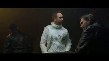 Head & Shoulders TV Spot, 'Career Criminal: Don't Flake It, Make It' - Thumbnail 7
