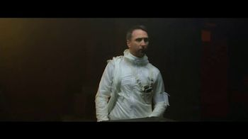 Head & Shoulders TV Spot, 'Career Criminal: Don't Flake It, Make It' - Thumbnail 8