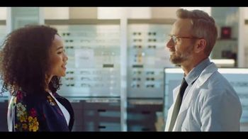 LensCrafters TV Spot, 'Why: Ray-Ban'