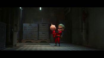 Incredibles 2 - Alternate Trailer 32