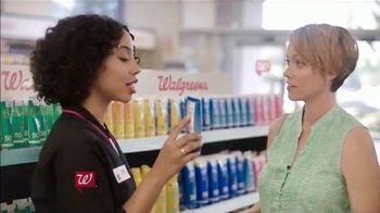 Walgreens TV Spot, 'Summer Sun'