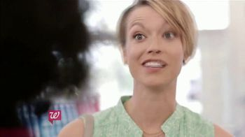 Walgreens TV Spot, 'Summer Sun' - Thumbnail 7