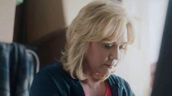 Subaru TV Spot, 'Share Kindness: Leukemia & Lymphoma Society' [T1] - Thumbnail 1