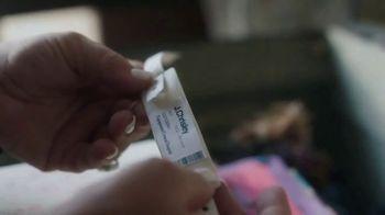 Subaru TV Spot, 'Share Kindness: Leukemia & Lymphoma Society' [T1] - Thumbnail 2