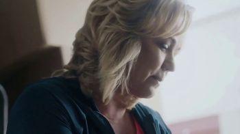 Subaru TV Spot, 'Share Kindness: Leukemia & Lymphoma Society' [T1] - Thumbnail 3