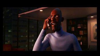 Incredibles 2 - Alternate Trailer 47