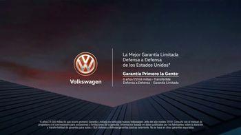 2019 Volkswagen Jetta TV Spot, 'Colores' canción de Systema Solar [Spanish] [T1] - Thumbnail 9