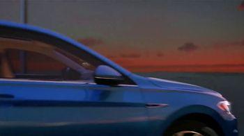 2019 Volkswagen Jetta TV Spot, 'Colores' canción de Systema Solar [Spanish] [T1] - Thumbnail 5