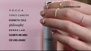 Scentbird TV Spot, 'Finding the One' - Thumbnail 5