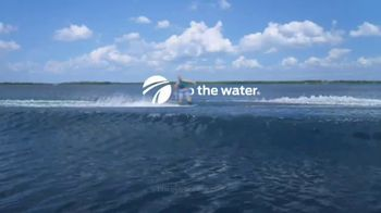 Discover Boating TV Spot, 'Leave Worries in Your Wake' - Thumbnail 10