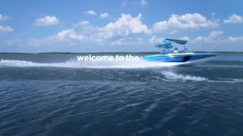 Discover Boating TV Spot, 'Leave Worries in Your Wake' - Thumbnail 9