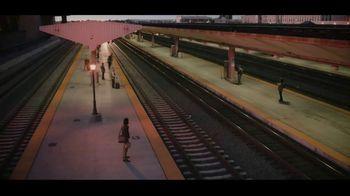McDonald's 2 for $4 TV Spot, 'Train Station' - Thumbnail 1