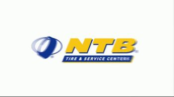 National Tire & Battery TV Spot, 'Installation Savings and Rebate' - Thumbnail 5