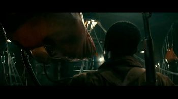 Overlord - Alternate Trailer 12