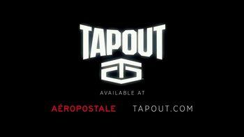 Tapout TV Spot, 'WWE: Gym' Featuring John Cena, Kofi Kingston, Dolph Ziggler - Thumbnail 10
