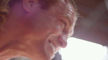 Tapout TV Spot, 'WWE: Gym' Featuring John Cena, Kofi Kingston, Dolph Ziggler - Thumbnail 6
