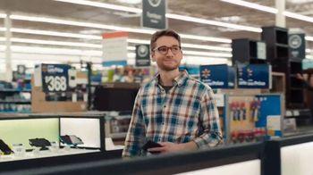 Walmart App TV Spot, 'I'm Alright' - Thumbnail 4