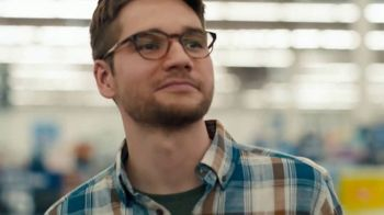 Walmart App TV Spot, 'I'm Alright' - Thumbnail 6