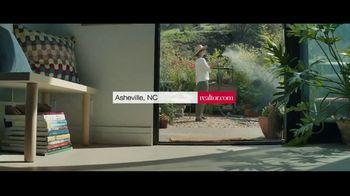 Realtor.com TV Spot, 'You Want a Garden Home' - Thumbnail 1