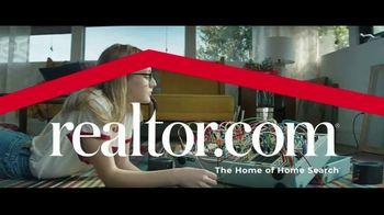 Realtor.com TV Spot, 'You Want a Garden Home' - Thumbnail 10