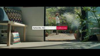 Realtor.com TV Spot, 'You Want a Garden Home' - Thumbnail 2