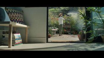 Realtor.com TV Spot, 'You Want a Garden Home' - Thumbnail 3