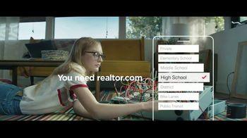 Realtor.com TV Spot, 'You Want a Garden Home' - Thumbnail 8