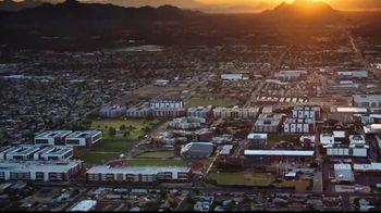 Grand Canyon University TV Spot, 'Advanced Technology' - Thumbnail 1