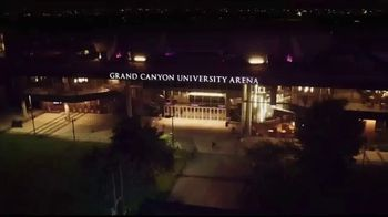 Grand Canyon University TV Spot, 'Advanced Technology' - Thumbnail 2
