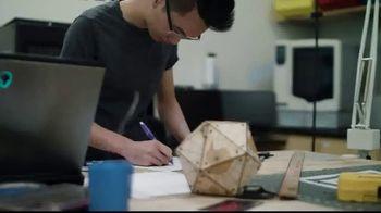 Grand Canyon University TV Spot, 'Advanced Technology' - Thumbnail 5
