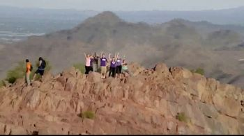 Grand Canyon University TV Spot, 'Advanced Technology' - Thumbnail 6