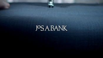 JoS. A. Bank TV Spot, 'Men's Suits and Dress Shirts' - Thumbnail 1