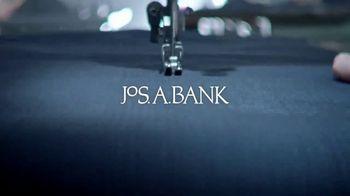 JoS. A. Bank TV Spot, 'Men's Suits and Dress Shirts' - Thumbnail 2