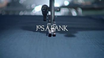 JoS. A. Bank TV Spot, 'Men's Suits and Dress Shirts' - Thumbnail 3