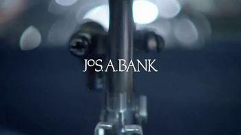 JoS. A. Bank TV Spot, 'Men's Suits and Dress Shirts' - Thumbnail 4