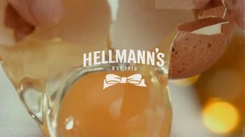 Hellmann's Real Mayonnaise TV Spot, 'We Care' - Thumbnail 2