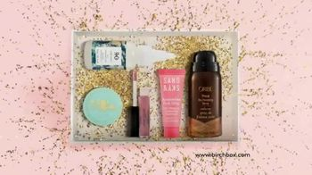 Birchbox TV Spot, 'Personalized Beauty Box' - Thumbnail 5