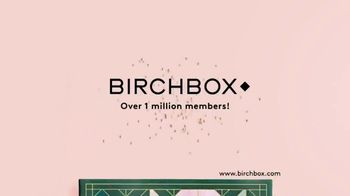 Birchbox TV Spot, 'Personalized Beauty Box' - Thumbnail 7