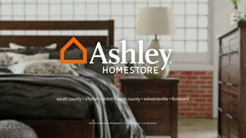 Ashley HomeStore Midnight Madness TV Spot, 'Friday Only' - Thumbnail 10